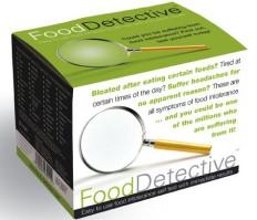 food-detective